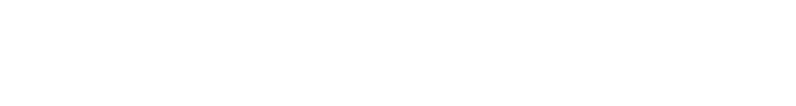 Peruchamps logo